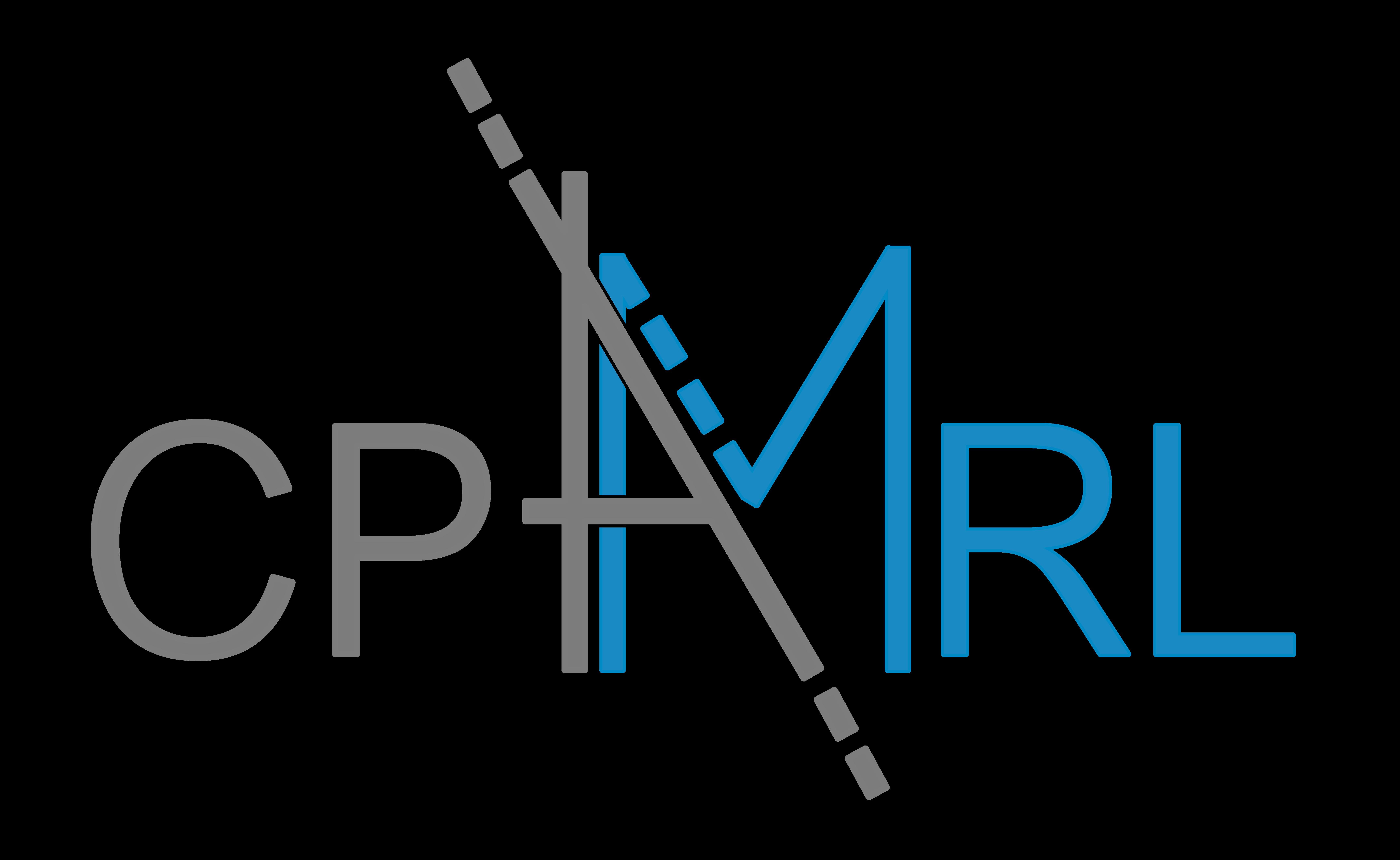 Cpa-Mrl